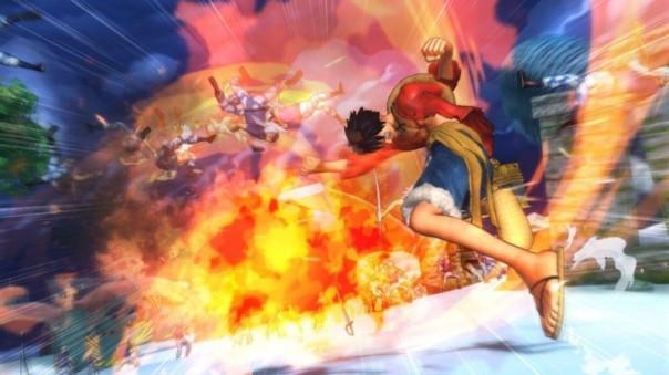 One_Piece_Pirate_Warriors_2_Luffy-800x450
