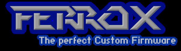 LDZ_FERROX2_logo